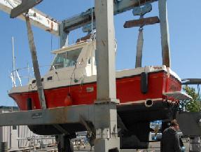 pzboat